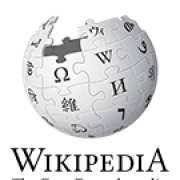 When will the English Wikipedia have 4,000,000 articles?